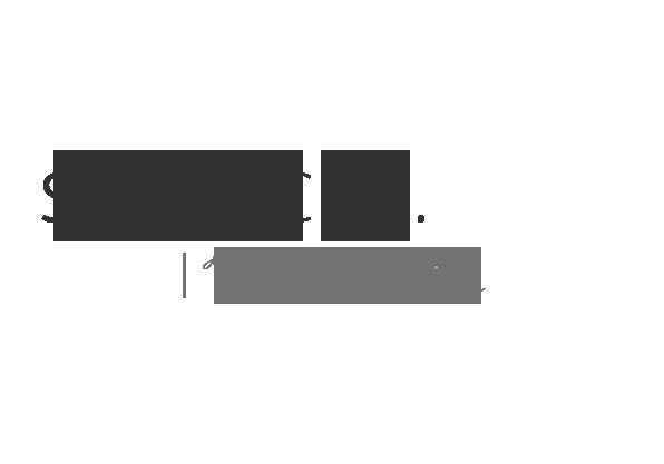 Logo Simplicite