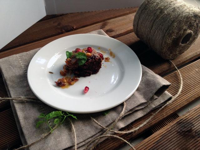 food blogger fest simplicite kuchnia wydarzenia food design