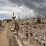 Wszystkie panoramy Kuby
