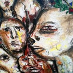 Sztuka kubańska w 5 odsłonach
