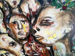kuba sztuka galeria