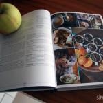 Malakser, fenkuły i 30 minut… Jamie Oliver kontra rzeczywistość