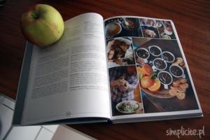 Jamie Oliver 30 minut w kuchni