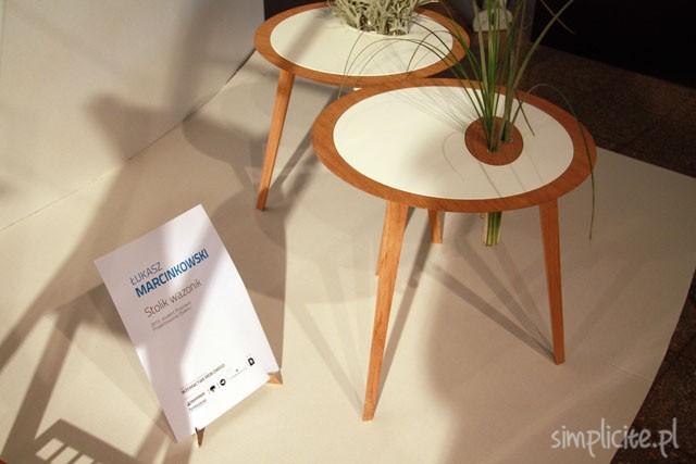 Wawa Design Festiwal (duużo zdjęć)