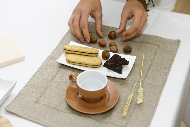 belvita śniadanie przepis warsztaty
