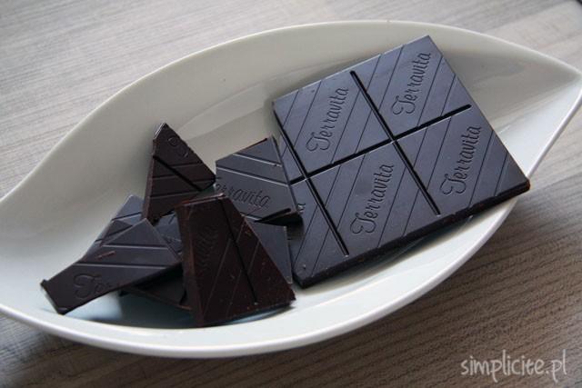 brownie10