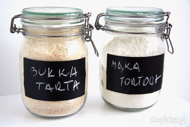 farba_tablicowa_diy