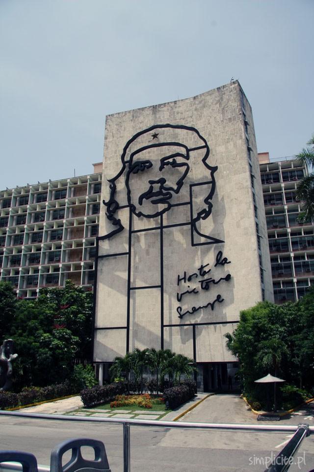rewolucja4