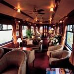 Pociągające (pociągowe) story