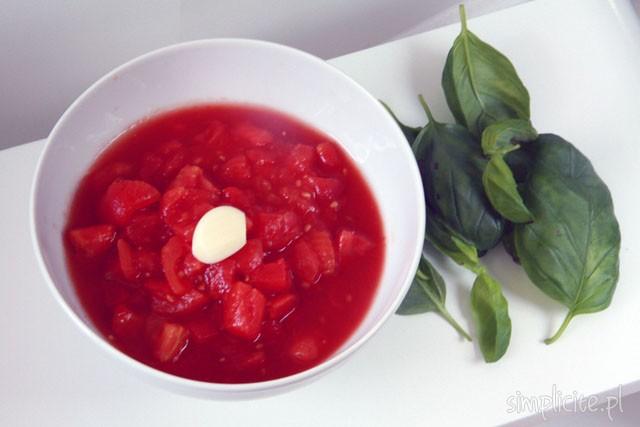 sos_pomidorowy