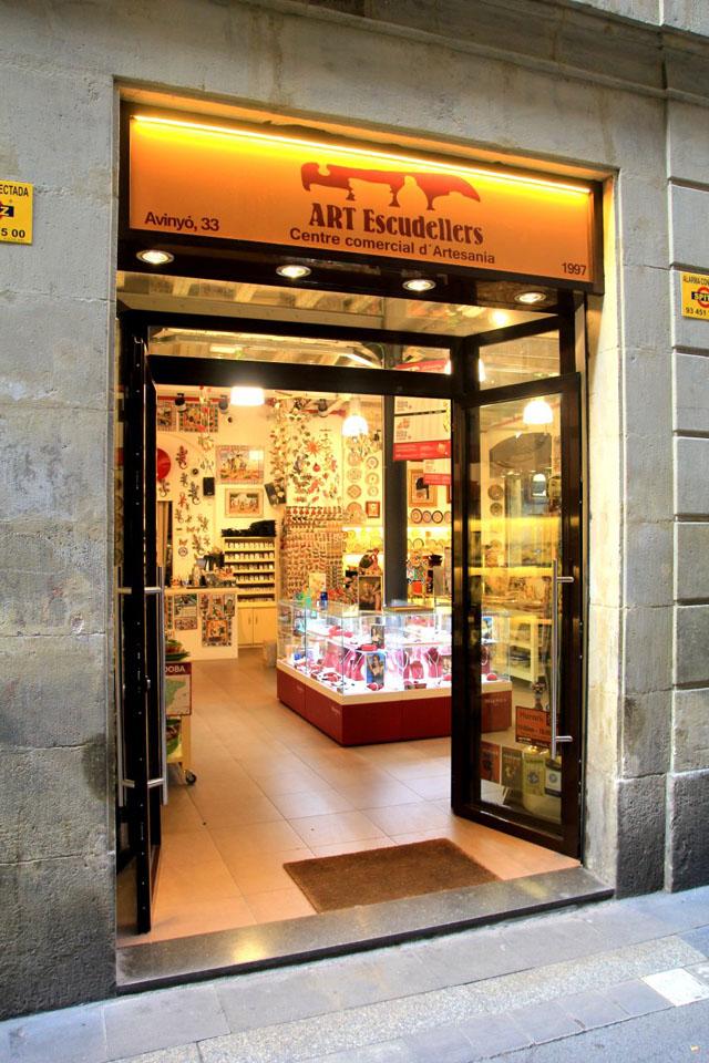 barcelona_art