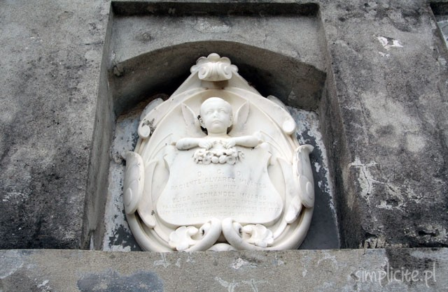 cmentarz la reina cienfuegos kuba