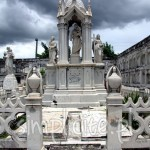 Legenda o kubańskiej Śpiącej Królewnie