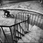 Art of Photography – Henri Cartier Bresson