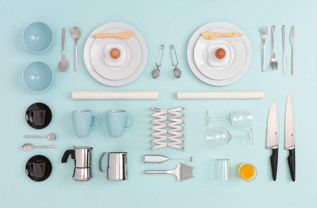 fotografia kulinarna food photography simplicite