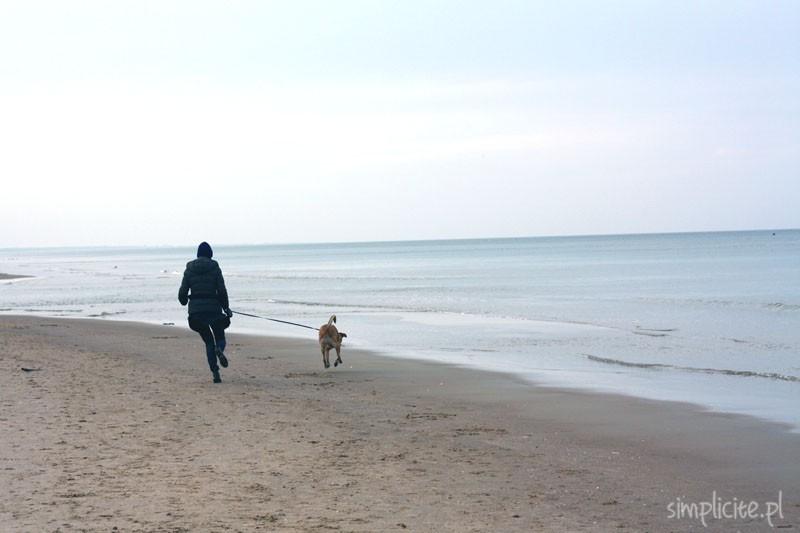morze_w_grudniu_13