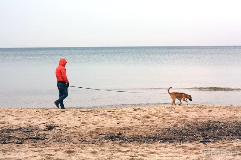 morze_w_grudniu_18
