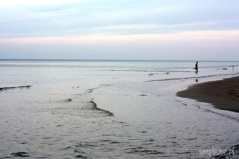 morze_w_grudniu_5
