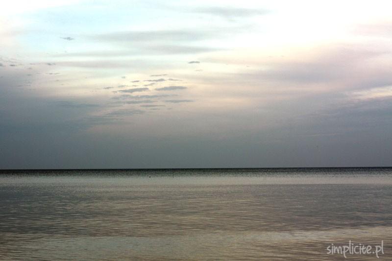 morze_w_grudniu_6