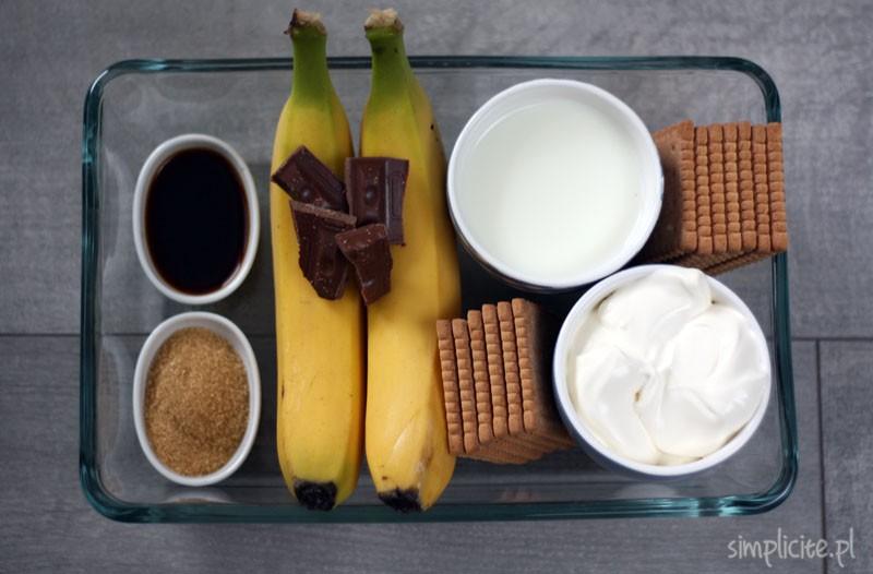 tarta_bananowa_3