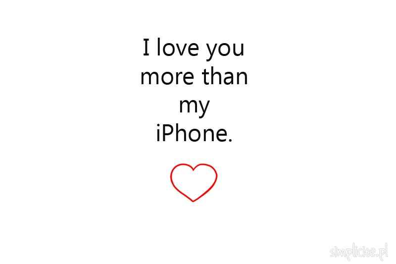 iloveyoumorethanmyiphone