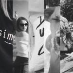 Styczeń w obiektywie. Instagram MIX Nr 1