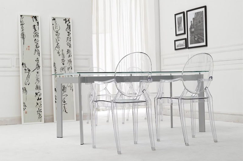 Klasyki design 39 u krzes a i fotele simplicite for Y furniture victoria