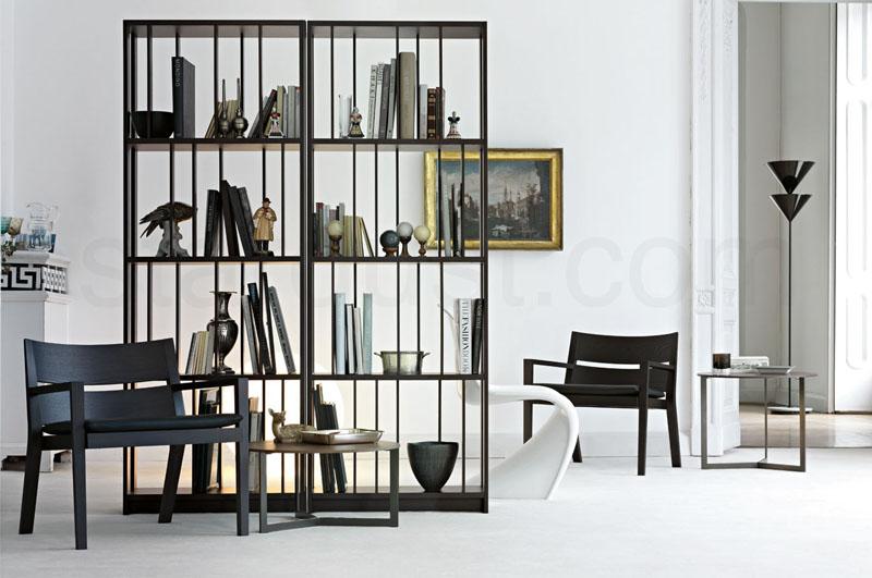 vitra-panton-chair