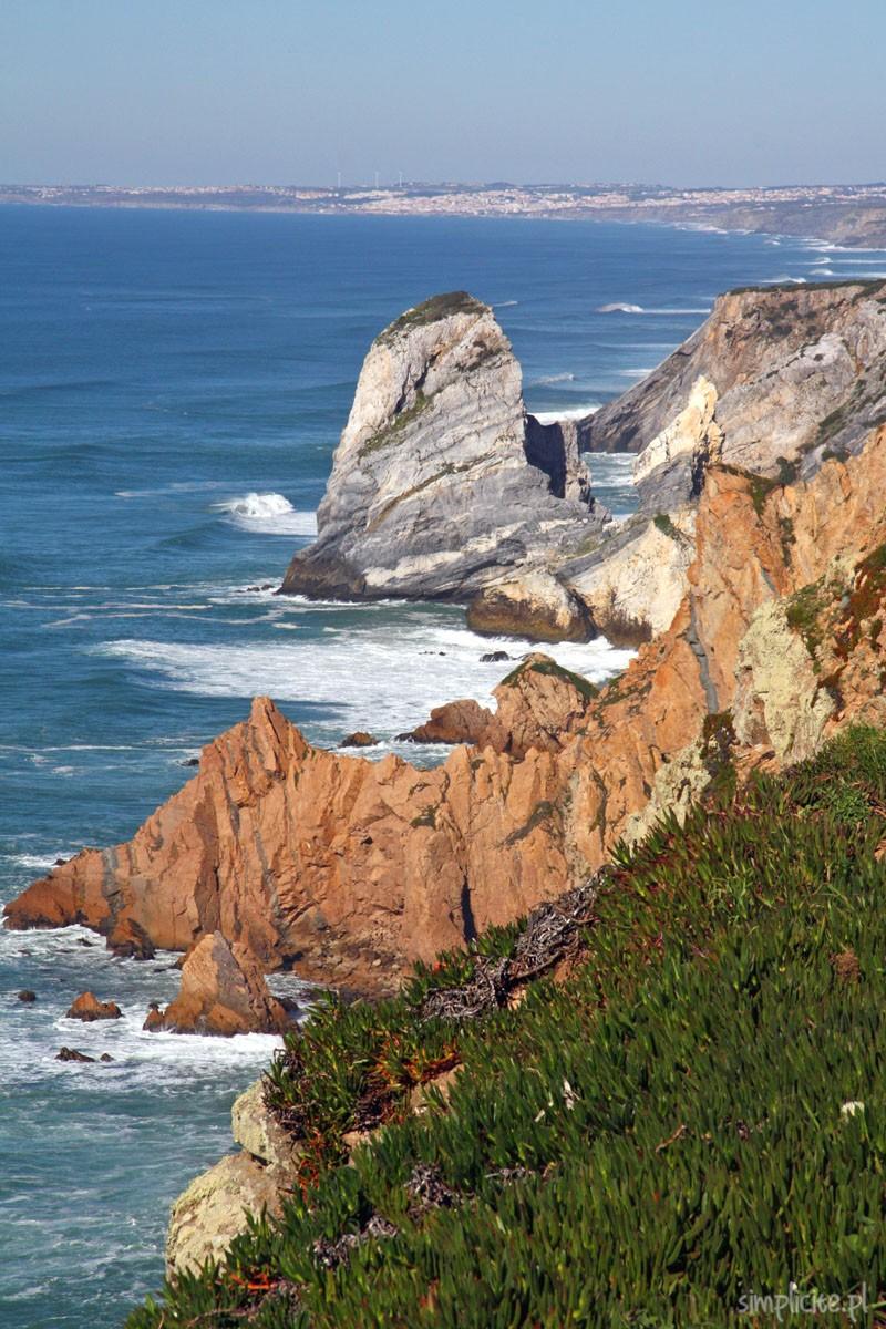 cabo_da_roca_2