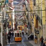 PORTUGALIA DZIEŃ 3 i 4. LIZBONA. CO WARTO ZOBACZYĆ?