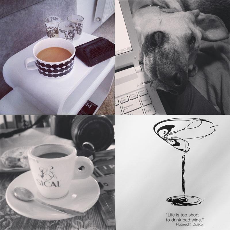 simplicite-instagram-marzec_5