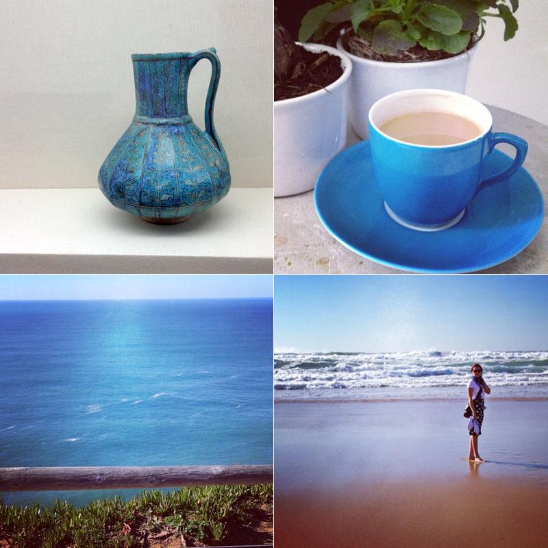 simplicite-instagram_mix_3