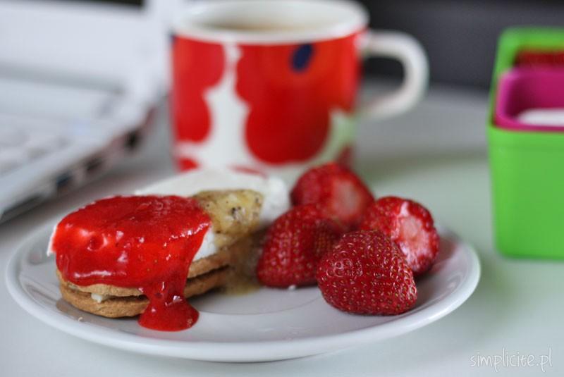 bento-sniadanie_11