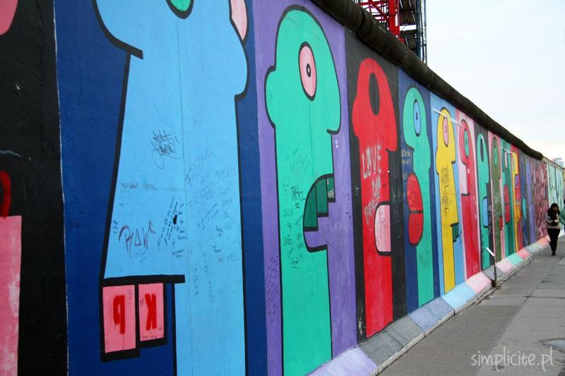 berlin-weekend-przewodnik_4