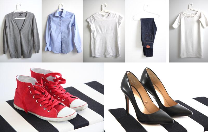slow-fashion-challenge-tydzień1