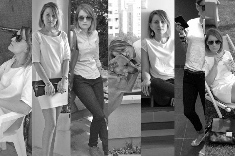 slow-fashion-challenge-tydzień1_8