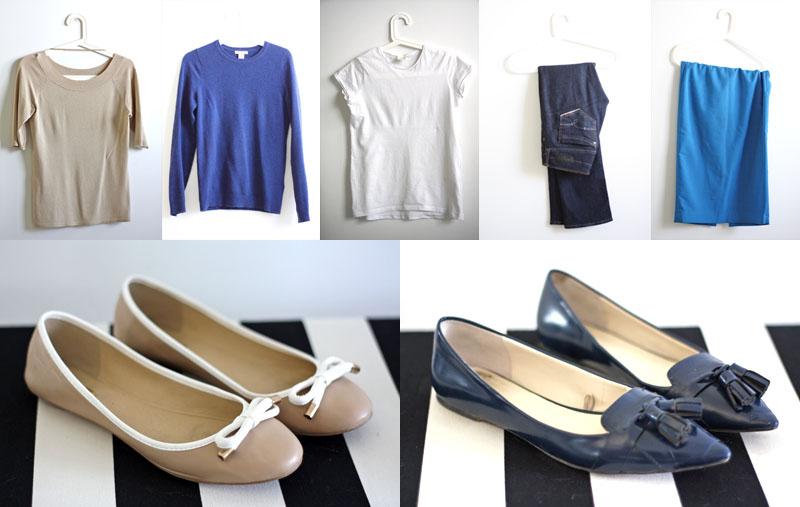 slow-fashion-challenge-tydzień2