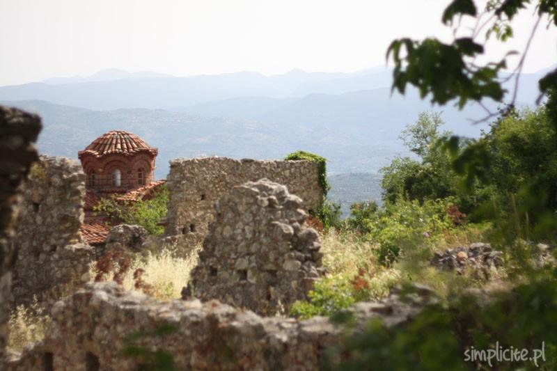 grecja-peloponez-przewodnik_12