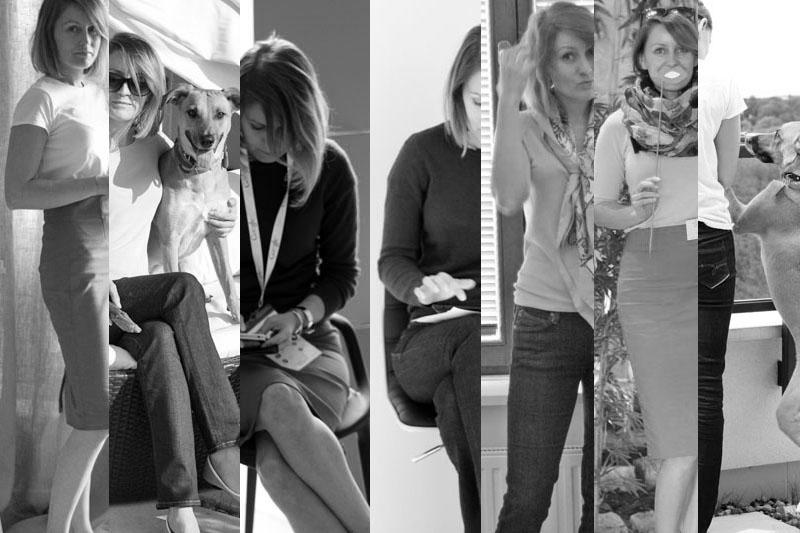 slow-fashion-challenge-tydzień2_8