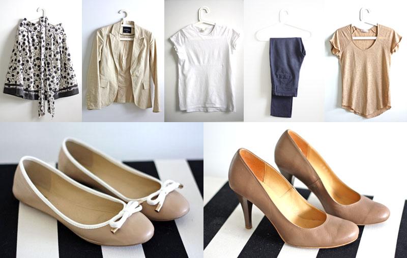 slow-fashion-challenge-tydzień4