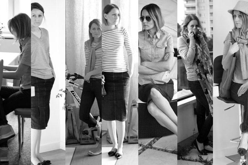 slow-fashion-challenge-tydzień4_9