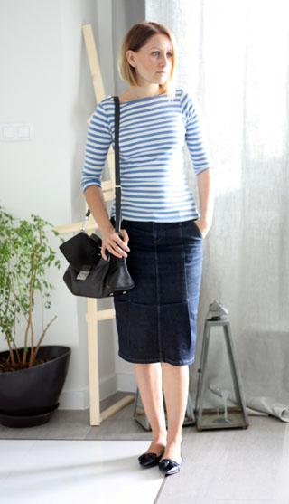 slow-fashion-challenge-tydzień5_4