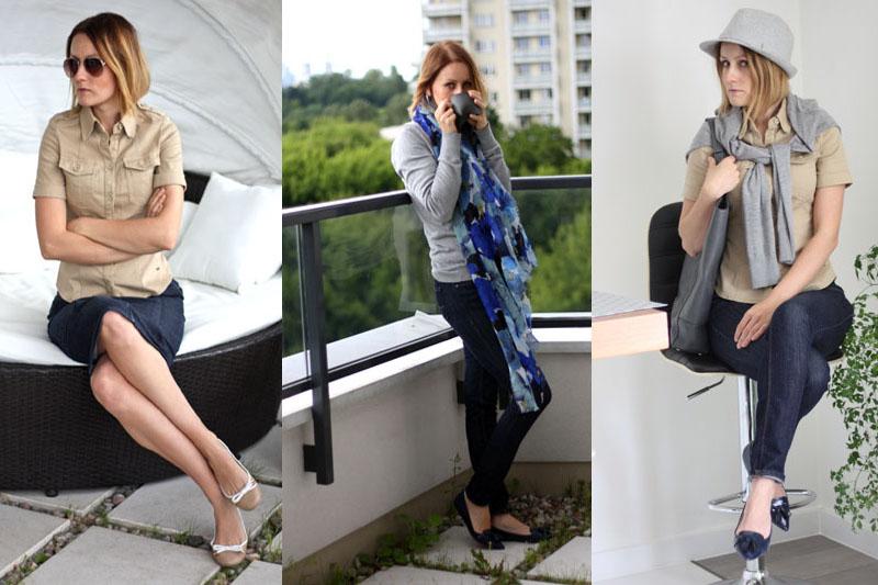 slow-fashion-challenge-tydzień5_8