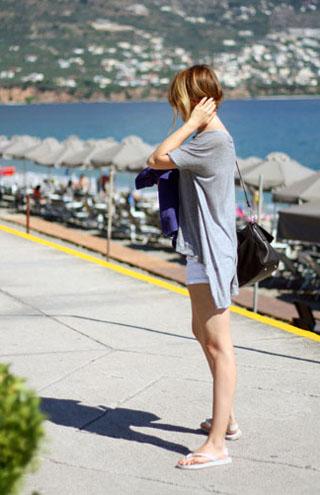 szafa-minimalistki-na-wakacjach_2