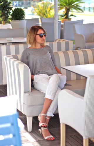 szafa-minimalistki-na-wakacjach_7