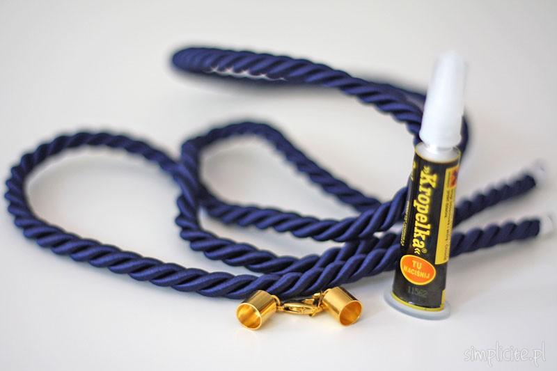marynarska-bransoletka-diy_1