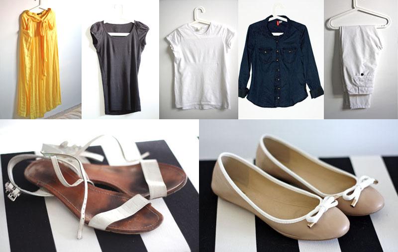 szafa-minimalistki-tydzień-9_1