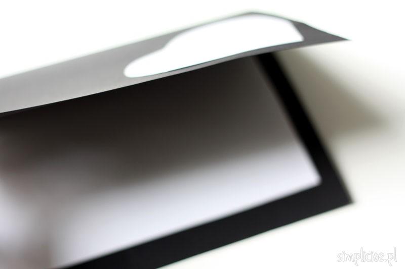 pudełko-na-prezent-ślubny_10