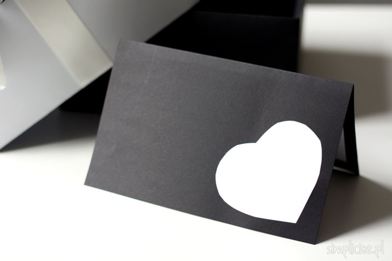 pudełko-na-prezent-ślubny_11