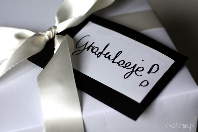 pudełko-na-prezent-ślubny_12